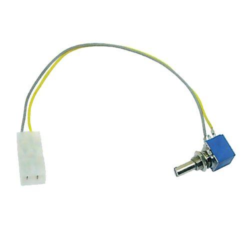 Potentiometer für BT - 300° Drehwinkel - 5 kO