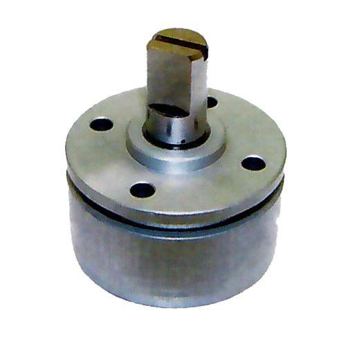 Potentiometer für Hyster - 360° Drehwinkel - 5 kO