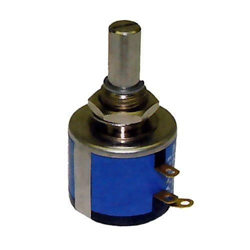 Potentiometer für OMG - 1800° Drehwinkel - 5 kO