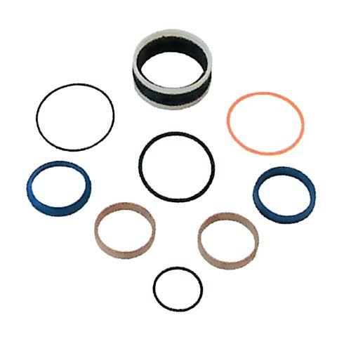 Dichtsatz Schließzylinder DLB47 für Dautel - Ø 45/70 mm (0084449)